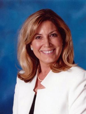 County Clerk: Celeste M. Riley