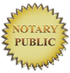 notary public cumberland county clerk s office